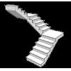 VisualARQ אובייקטים אדריכליים פרמטריים