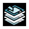 VisualARQ ניהול וממשק קלים